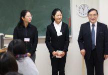 北京大学口腔医学院 教育交流