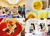 卒業記念フェスティバル2/17(土)開催!