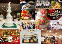 2018年度卒業記念フェスティバル
